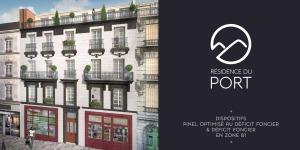 Residence_du_port