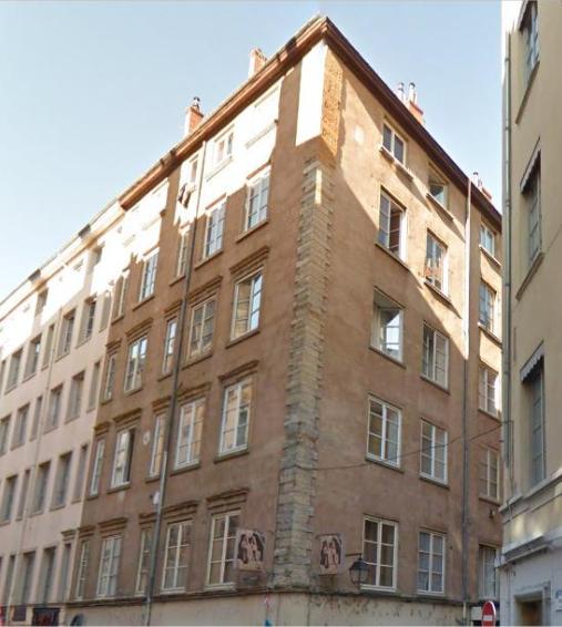 Lyon-18-rue-romarin