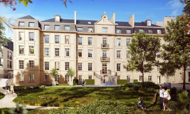 Grande_maison_jardins_d_augustin