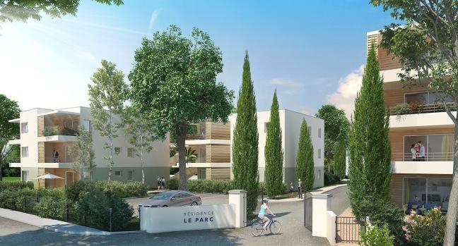 Avignon_Le_Parc